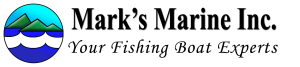 Mark's Marine Inc.