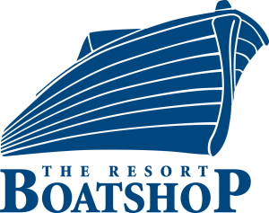 The Resort Boatshop