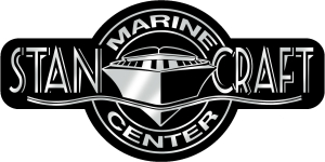 StanCraft Marine Center