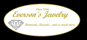 Everson's Jewelry