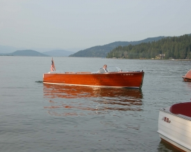 2012 Sandpoint Boat Show008