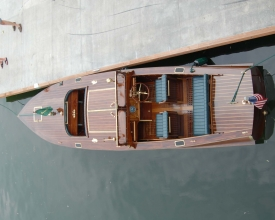 2012 Sandpoint Boat Show004