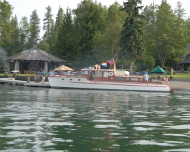 2012 Sandpoint Boat Show005