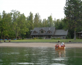 2012 Sandpoint Boat Show006