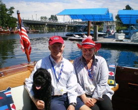 2012 Sandpoint Boat Show034