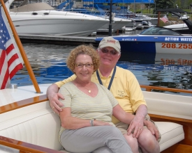 2012 Sandpoint Boat Show030