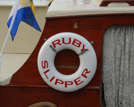 2012 Sandpoint Boat Show009