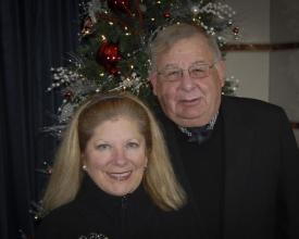 Don-and-Emily-2-2014