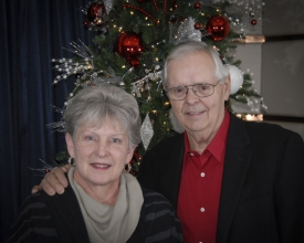 Glenn-and-Kathy-2-2014